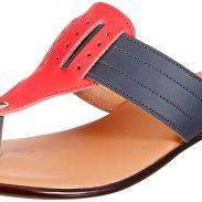 Amazon India : Feetful Women's Fashion Slippers