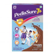 Amazon India : Pediasure 7Plus Chocolate 400 GM BIB