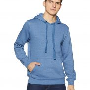 Amazon India : Min 65% Off on Sweatshirts and Jackets from Amazon Brand