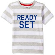 Amazon India : 80% Off on Mothercare Kid's Clothing