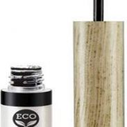 Amazon India : Nicka K Nicka K Eco Eye Liner Metal White, 5 g