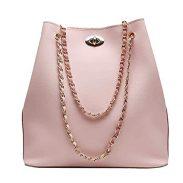 Amazon India : Envias Women's Handbag (Peach)