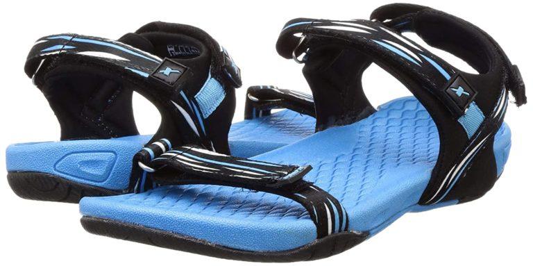 Amazon India : Sparx Women's Ss-479 Sport Sandal