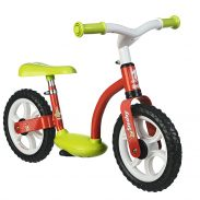 Amazon India : Smoby Learning Bike Mixte, Green