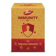 Amazon India : Dabur Immunity Kit - 1.14 kg