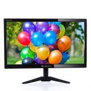 Amazon India : Zebronics 18.5(46.9cm) Monitor with VGA Port(Black)