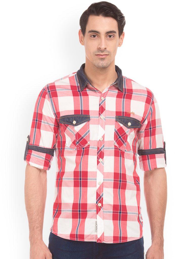 Myntra : End Of Season Sale-Clothing for Men/Women/Kids