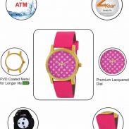 Flipkart : Maxima Analog Watch for Women