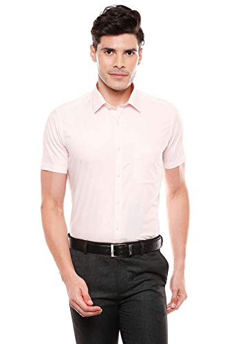 Stop by Shoppers Men's Shirts Starts from Rs.224
