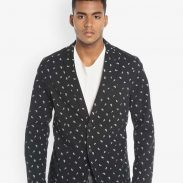 Jack & Jones Men's Clothing Upto 60% Off