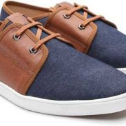 80% Off on Carlton London Sneakers