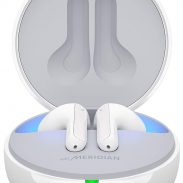 Amazon India : LG Tone Free Wireless Earbuds at Rs.19990