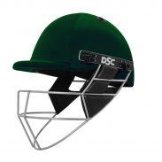 Amazon India : DSC Defender Cricket Helmet for Men & Boys