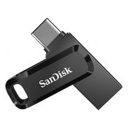 Memory Card/Pen Drive/Hard Disk starting at Rs.229