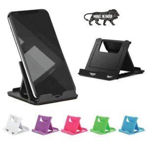 Amazon India : VLSA (Online Classes) Mini Mobile Stand/Holder at Rs.49