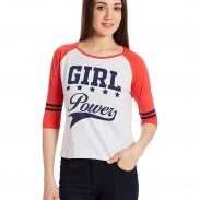 Unshackled Women's Clothing starting at Rs.154