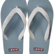 Amazon India : Levi's Men's Dixon 2.0 Slippers
