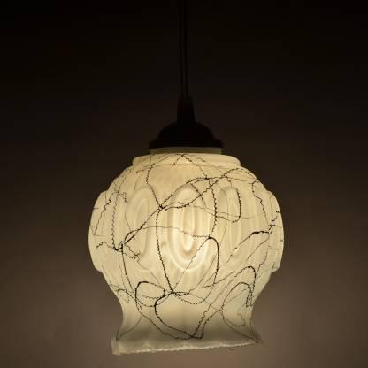 Flipkart : Nogaiya Pendants Ceiling Lamp at Rs.281