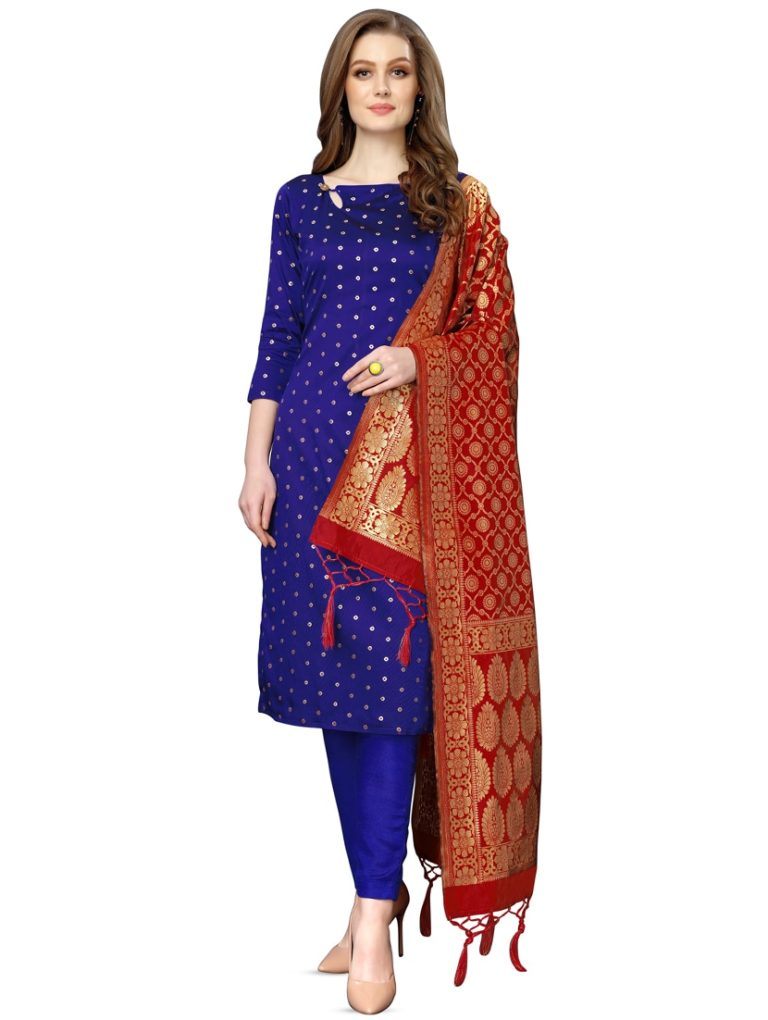 Limeroad : Ethnic Suits/Palazzo starting at Rs.459