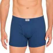 Jockey Men's Cotton Brief (Pack of 2)(Colors & Print May Vary) at Rs.395