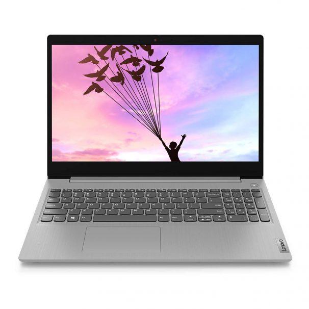 Lenovo Ideapad Slim 3i 10th Gen Intel Core i5 15.6 inch FHD Thin and Light Laptop (8GB/1TB/Windows 10/Grey/1.85Kg) at Rs.42990
