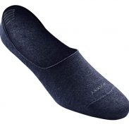 Jockey Ankle/Casual/Crew/No Shoe Socks for Men & Women at Rs.99