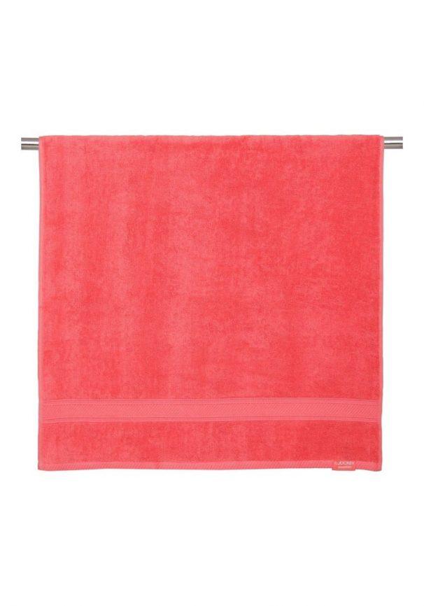 Jockey Coral Bath Towel at Rs.599
