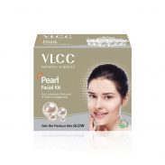 VLCC Natural Sciences Pearl Facial Kit, 60g at Rs.128