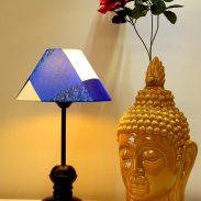 TUCASA Table LAMP at Rs.319