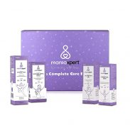 Cipla Mamaxpert Complete Care Gift Box for New and Expecting Moms at Rs.799