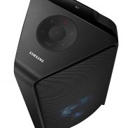 Samsung MX-T40/XL 300W 5.1Ch Giga Party Audio at Rs.12799