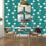 Asian Paints 45 cm Wallpaper (Pack of 1) at Rs.199