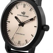 Flying Machine Analog Watch - For Men at Rs.1535