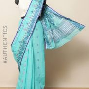 Min 40 Percent Off on Beautiful Traditional Sarees