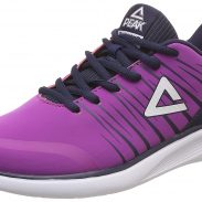 PEAK Women's Running Shoes at Rs.570